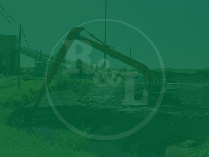 JSMC – Track Infrastructure Renewal