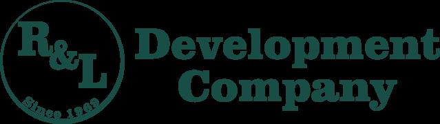 R & L Development